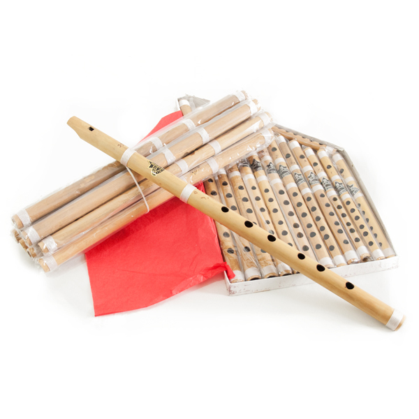 bamboo_flutes